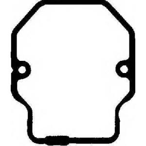 Прокладка, крышка головки цилиндра 713634800 reinz - MAN TGA  41.660 FVDS, FVDLS