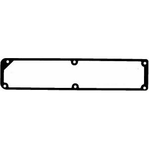 Прокладка, корпус впускного коллектора 713639600 reinz - MERCEDES-BENZ S-CLASS (W220) седан S 400 CDI (220.028, 220.128)