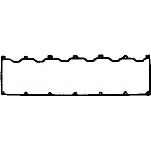 Прокладка, крышка головки цилиндра 713644600 reinz -