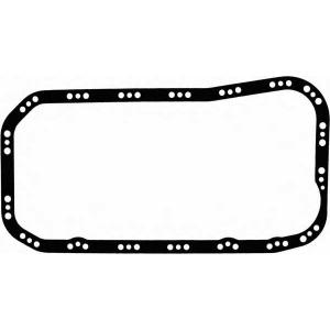 Прокладка, маслянный поддон 713674200 reinz - FIAT RITMO II (138A) Наклонная задняя часть 60 Diesel 1.7