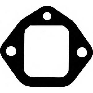 Прокладка, выпускной коллектор 713735800 reinz - DAF 95  FT 95.500