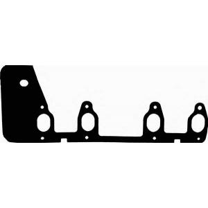 REINZ 71-37533-00 Прокладка випускного колектора AUDI/SEAT/VW/SKODA 1,9-2,0 Tdi 01-