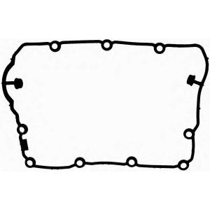 Прокладка, крышка головки цилиндра 713757300 reinz - VW POLO (9N_) Наклонная задняя часть 1.4 TDI