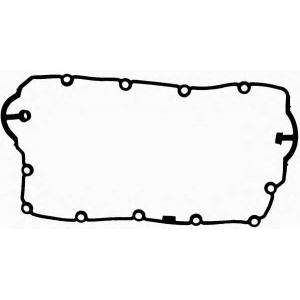 VICTOR REINZ 71-37596-00 VW Gasket valve cover
