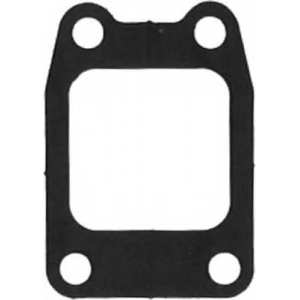 713783400 reinz прокладка впускного коллектора (MIDR06.35.40)