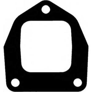 Прокладка, выпускной коллектор 713787900 reinz - RENAULT TRUCKS C  CLM 380.19/T