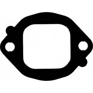 713789400 reinz Прокладка выпускного коллектора (dXi13)