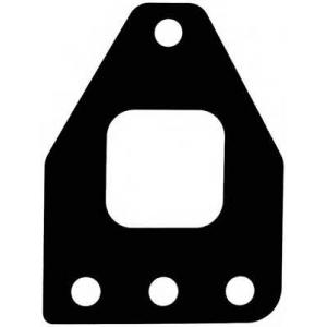 Прокладка, выпускной коллектор 713804700 reinz - MAN TGA  18.430, 18.440 FC, FLC, FLLC, FLLW, FLLW/N, FLLRC, FLLRW