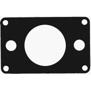 прокладка выпускного коллектора (TCD2012/2013 L4/L 713892200 reinz -