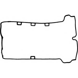 Прокладка, крышка головки цилиндра 713936400 reinz - OPEL INSIGNIA Наклонная задняя часть 2.0 E85 Turbo