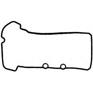 Прокладка, крышка головки цилиндра 713937300 reinz - OPEL AGILA (B) (H08) Наклонная задняя часть 1.0 LPG