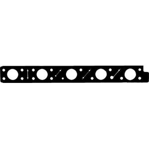 Прокладка, выпускной коллектор 713944100 reinz - VOLVO V70 II (P80_) универсал 2.4 D5