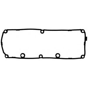 Прокладка, крышка головки цилиндра 714048600 reinz - SEAT ALHAMBRA (710) вэн 2.0 TDI