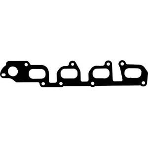 Прокладка, выпускной коллектор 714049700 reinz - VW MULTIVAN V (7HM, 7HN, 7HF, 7EF, 7EM, 7EN) вэн 2.0 BiTDI