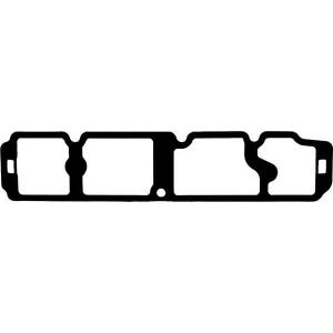 Прокладка, крышка головки цилиндра 714090300 reinz - CITRO?N C4 (B7) Наклонная задняя часть 1.6 HDi 110