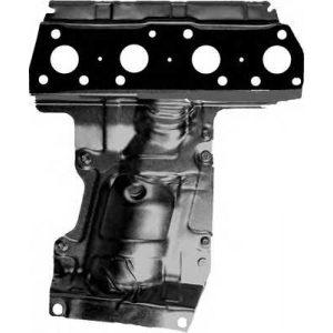 REINZ 71-41213-00 Прокладка выпускного коллектора