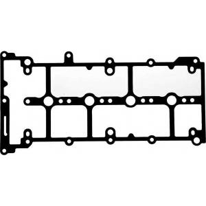 714206100 reinz Прокладка клапанной крышки