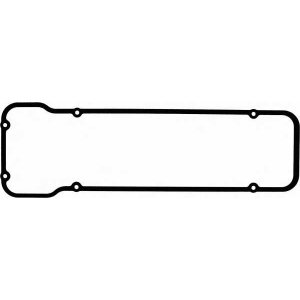 VICTOR REINZ 71-52005-10 GASKET, CYLINDER HEAD COVER