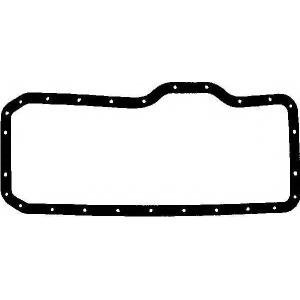 Прокладка, маслянный поддон 715219300 reinz - TOYOTA CELICA SUPRA купе 2.8 i