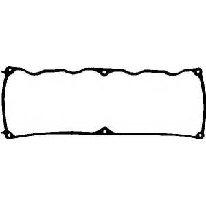 VICTOR REINZ 71-52416-00 прокладка клапанной крышки