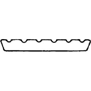 Прокладка, крышка головки цилиндра 715252100 reinz - NISSAN PATROL Station Wagon (W160) вездеход закрытый 3.2 D (W160)