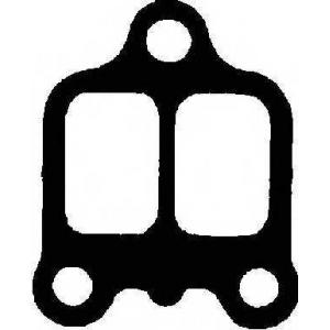 ���������, ��������� ��������� 715257200 reinz - TOYOTA TERCEL (AL2_) ��������� ������ ����� 1.5 4WD