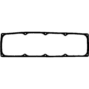 VICTOR REINZ 71-52763-00 GASKET, CYLINDER HEAD COVER