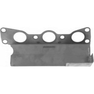 REINZ 71-52822-00 Exhaust manifold