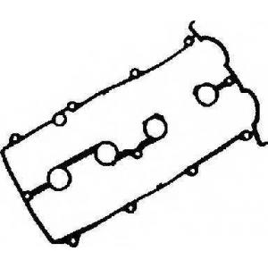 VICTOR REINZ 71-52861-00 прокладка клапанной крышки