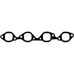 ���������, ��������� ��������� 715300400 reinz - OPEL CORSA A ��������� ������ ����� (93_, 94_, 98_, 99_) ��������� ������ ����� 1.5 D