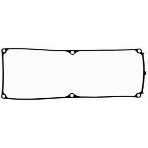 VICTOR REINZ 71-53124-00 GASKET, CYLINDER HEAD COVER