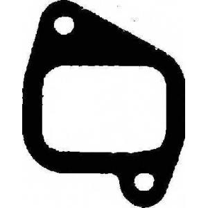 Прокладка, выпускной коллектор 715345200 reinz - OPEL MONTEREY B вездеход закрытый 3.0 DTI