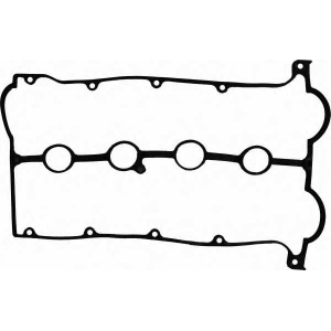 VICTOR REINZ 71-53481-00 GASKET, CYLINDER HEAD COVER