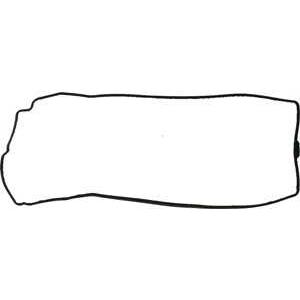 VICTOR REINZ 71-53587-00 Прокладка клапанной крышки
