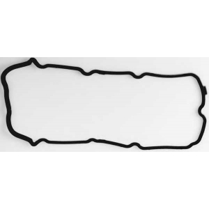 VICTOR REINZ 71-53658-00 GASKET, CYLINDER HEAD COVER