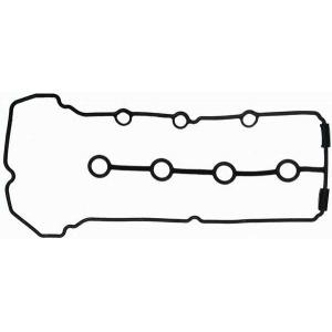 Прокладка, крышка головки цилиндра 715369800 reinz - SUZUKI SX4 (GY) Наклонная задняя часть 1.5 VVT
