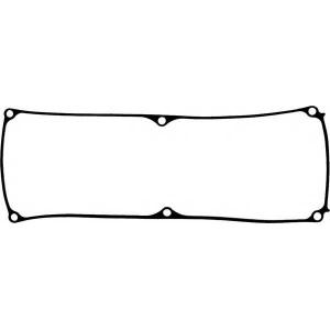 Прокладка, крышка головки цилиндра 715392300 reinz - KIA SEPHIA седан (FA) седан 1.6 i