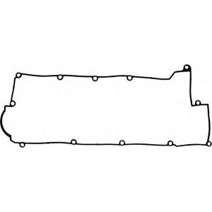 VICTOR REINZ 71-53976-00 Прокладка клапанної кришки Hyundai Tucson 2,0i