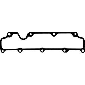 Прокладка, впускной коллектор 715407300 reinz - TOYOTA AVENSIS седан (T27) седан 2.0 D-4D