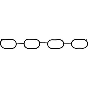 Прокладка, впускной коллектор 715408600 reinz - TOYOTA WISH вэн (ZGE2_) вэн 2.0