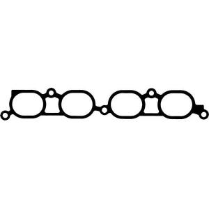 ���������, �������� ��������� 715410300 reinz - TOYOTA COROLLA (ZZE12_, NDE12_, ZDE12_) ��������� ������ ����� 1.8 VVTL-i TS