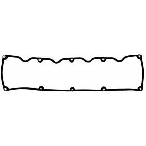 Прокладка, крышка головки цилиндра 715411700 reinz - NISSAN CABSTAR c бортовой платформой/ходовая часть (F23, H41, H42) c бортовой платформой/ходовая часть 35 DI 3.0