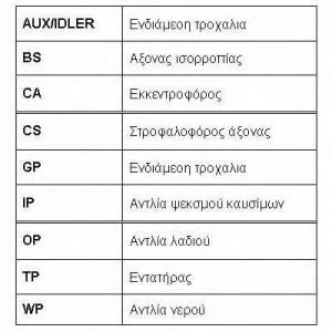 roulundsrubber rr1051_6