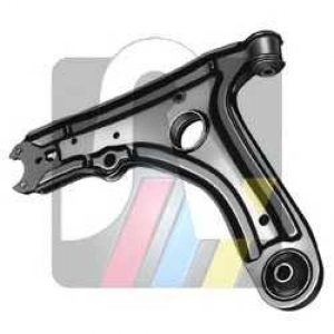 RTS 76-00093 Trailing arm