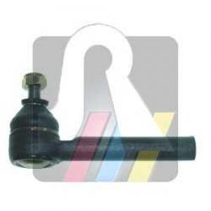 Наконечник поперечной рулевой тяги 9100135 rts - FIAT RITMO II (138A) Наклонная задняя часть 60 1.1