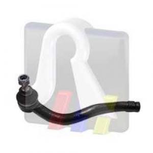 RTS 91.00159.2 Рулевой наконечник