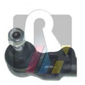 RTS 91.00368 Рулевой наконечник