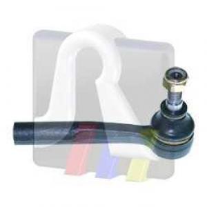 RTS 91.00395.1 Рулевой наконечник наружный