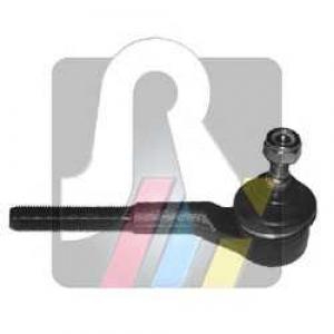 RTS 91-00411-1 Наконечник рулевой тяги левый