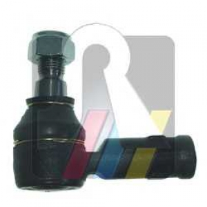 RTS 91-00613-1 Outer Tie Rod End